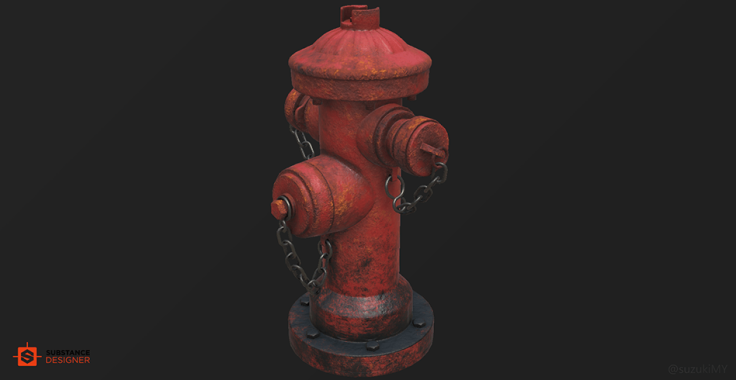 gamecgdrops_20171209_SubstanceDesigner_06_PbrMaterialBlend_01_FireHydrant.png
