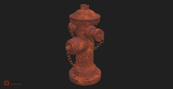 gamecgdrops_20171209_SubstanceDesigner_06_PbrMaterialBlend_09_2_Rust_Preview.png